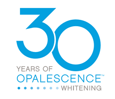 30 years opalescence