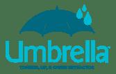 Umbrella_Logo-1020
